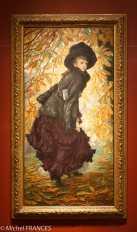 musée des beaux-arts de Montréal - James Tissot