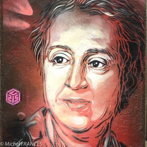 C215 - Denis Diderot