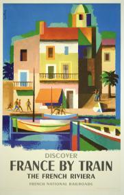 9vintage-travel-posters-2-4-13-www.freevintageposters.com-hires