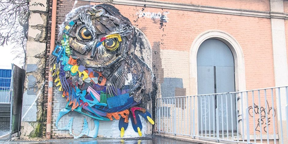 Paris-3-expos-de-street-art-pour-voir-et-reflechir
