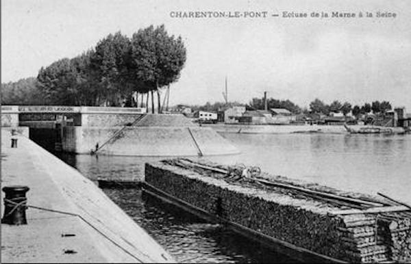 rica-st-maurice-canal-debouche-cpa2.JPG - copie