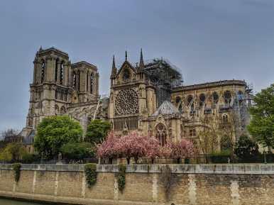 """Photo de la page Twitter du site © """"Au Louvre j'aime"""""""