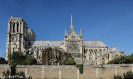 pano_Notre-Dame