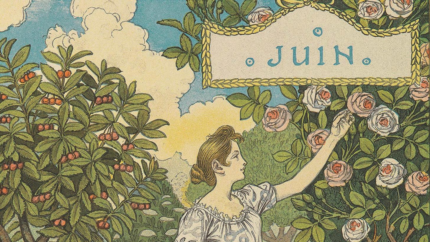 Juin-Grasset