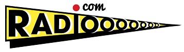 logo radiooooo.com