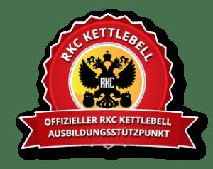 RKC AusbildungsStuetzpunkt