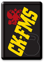 RKCInstructorIcons.CKFMS_small