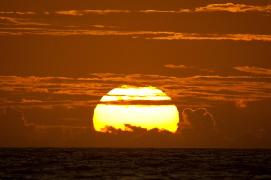 daytona_sunset