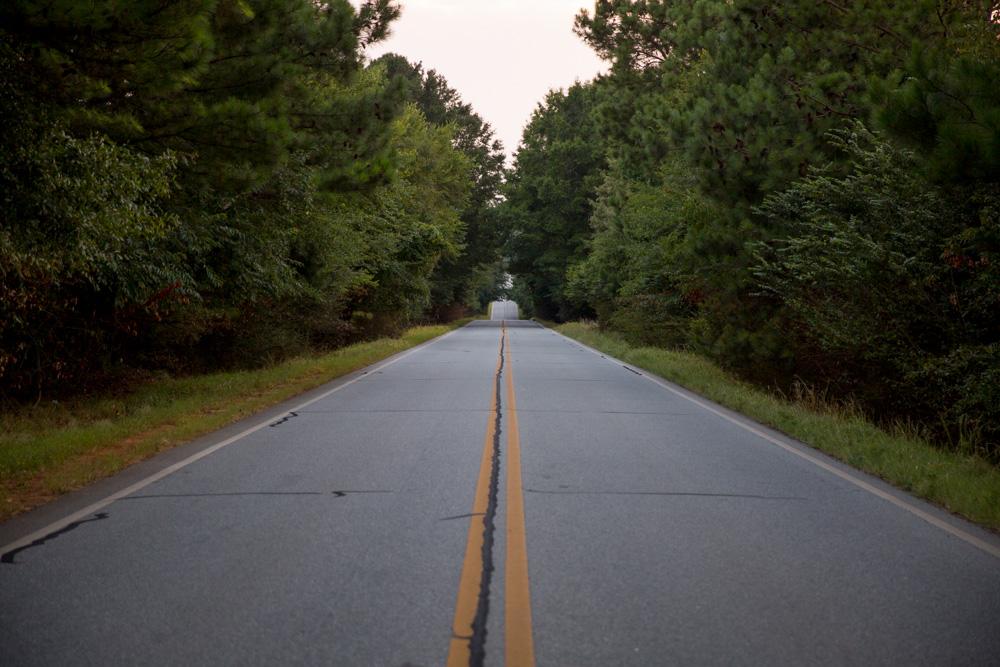 Georgia Highway 83