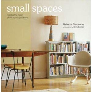 smallspaces.jpg