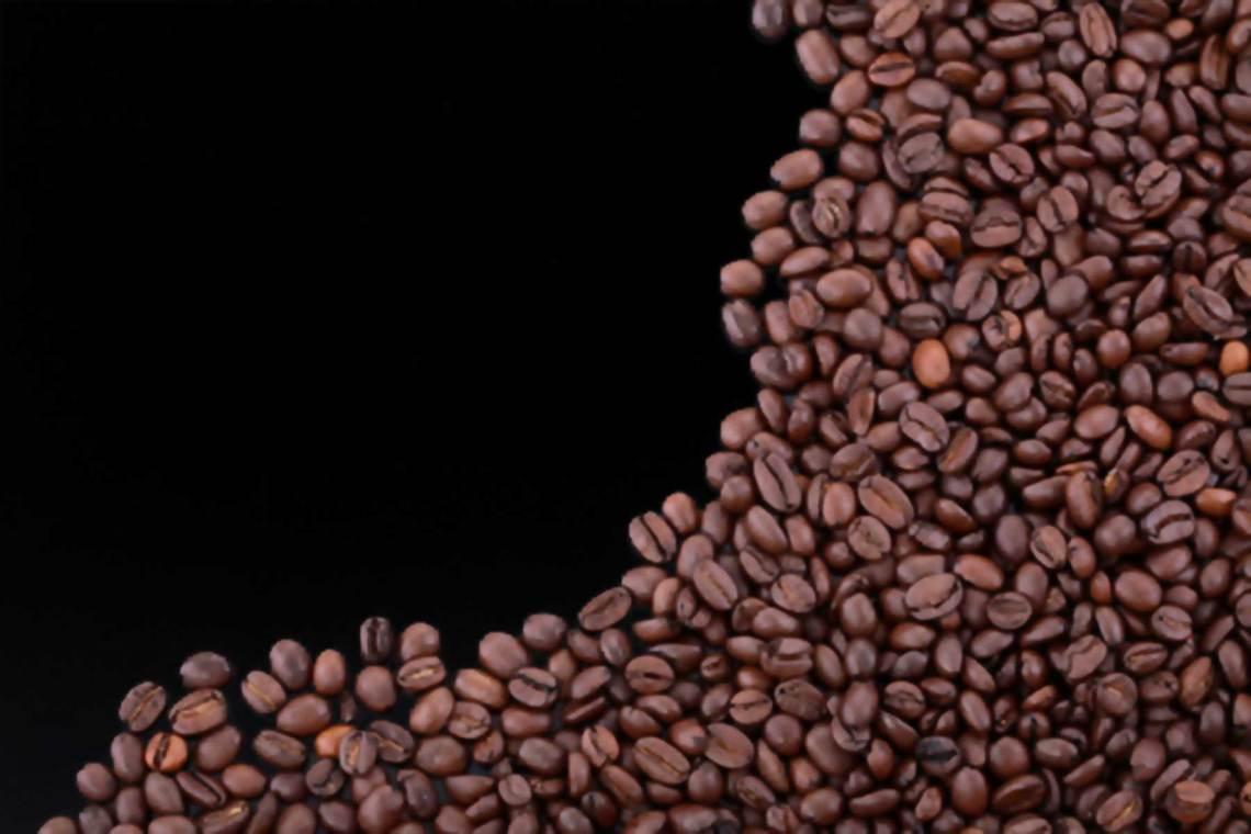 black friday cafea coffee