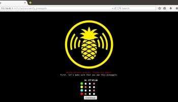 TL-MR3020 Failsafe Mode (OpenWrt)   khairulazam net