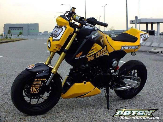 honda-msx-modified-4