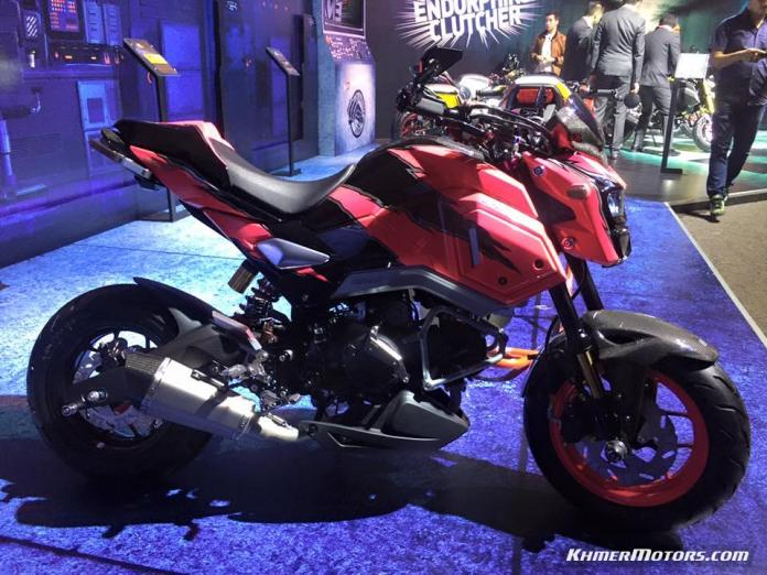 custom-2016-honda-msx-125-grom-exhaust-motorcycle-bike-sport-streetfighter-mini-motorbike-22