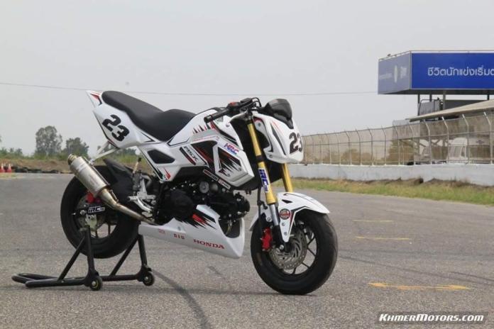custom-honda-grom-hrc-msx-125-motorcycle-msx125sf-race-performance-parts-exhaust-accessories-mini-bike-naked-sport-streetfighter-39