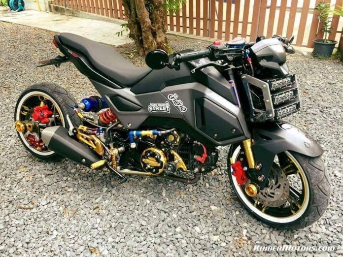 custom-honda-grom-msx-125-lowered-motorcycle-msx125sf-mini-bike-naked-sport-streetfighter-61