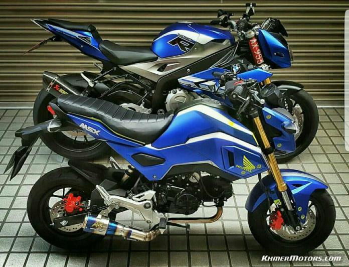 custom-honda-grom-msx-125-motorcycle-mini-bike-msx125-streetfighter-sport-bike-125cc-11