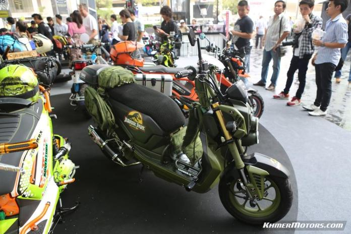 Zoomer-X designs in Honda's Mocye Idea Challenge (106)