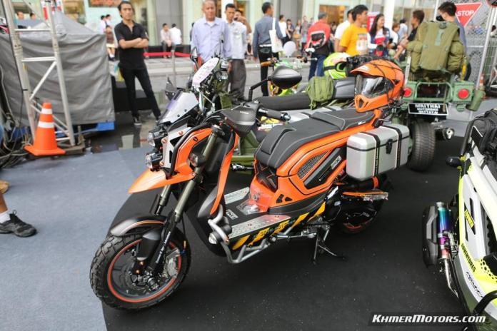 Zoomer-X designs in Honda's Mocye Idea Challenge (109)