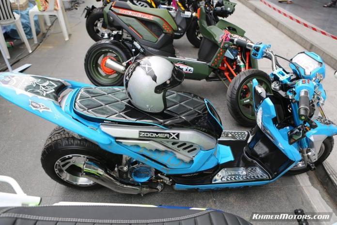Zoomer-X designs in Honda's Mocye Idea Challenge (11)