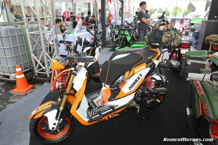 Zoomer-X designs in Honda's Mocye Idea Challenge (113)