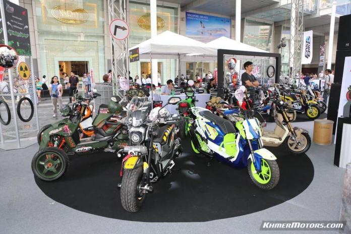 Zoomer-X designs in Honda's Mocye Idea Challenge (116)