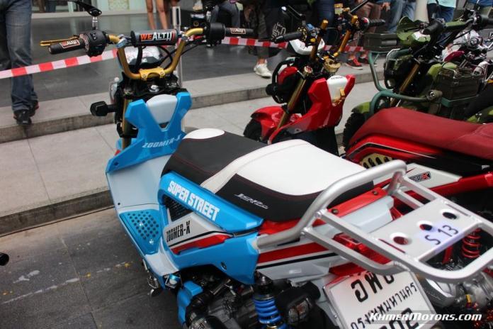 Zoomer-X designs in Honda's Mocye Idea Challenge (124)