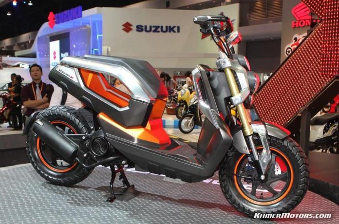 Zoomer-X designs in Honda's Mocye Idea Challenge (127)