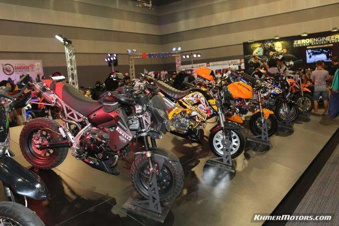 Zoomer-X designs in Honda's Mocye Idea Challenge (132)