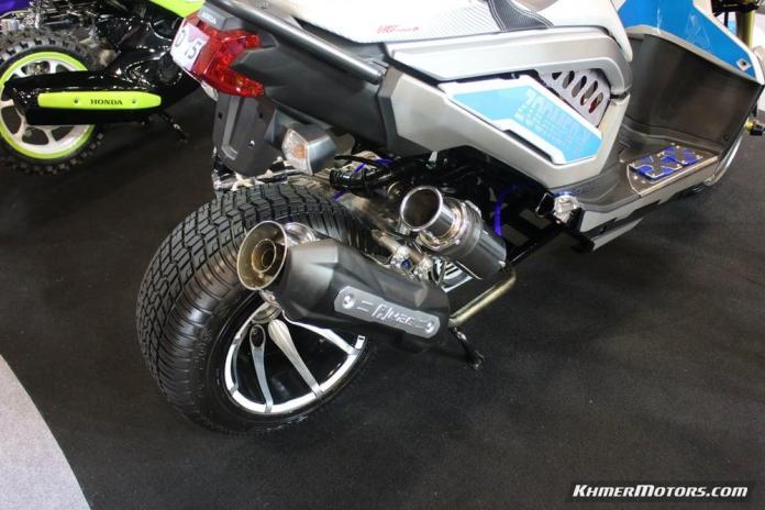 Zoomer-X designs in Honda's Mocye Idea Challenge (136)