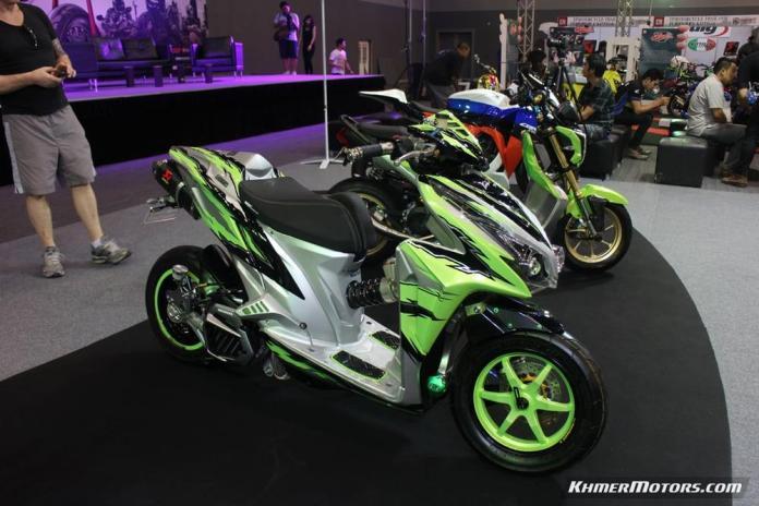 Zoomer-X designs in Honda's Mocye Idea Challenge (137)