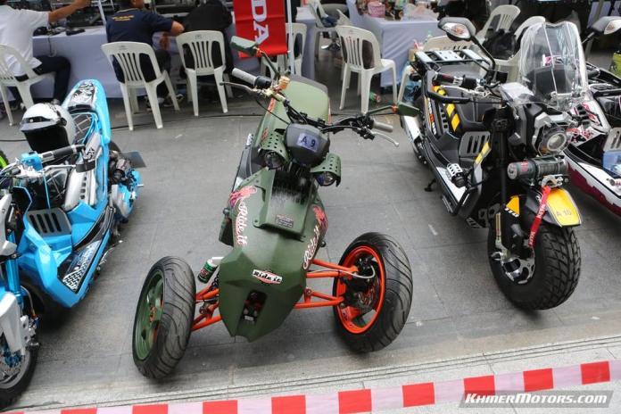 Zoomer-X designs in Honda's Mocye Idea Challenge (14)