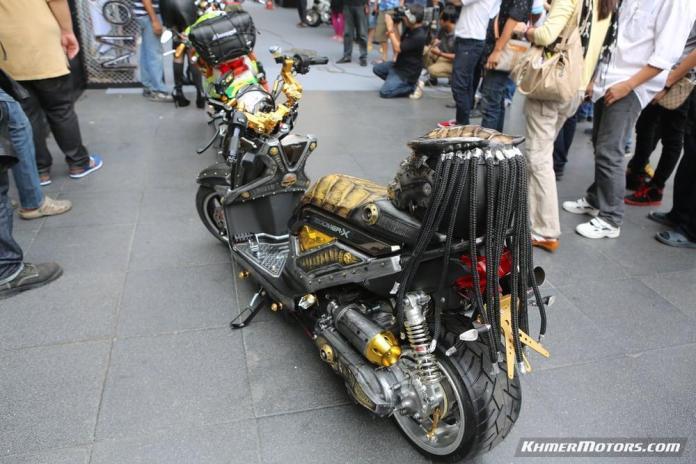 Zoomer-X designs in Honda's Mocye Idea Challenge (18)