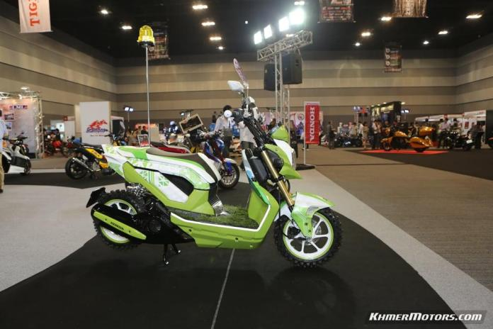 Zoomer-X designs in Honda's Mocye Idea Challenge (28)