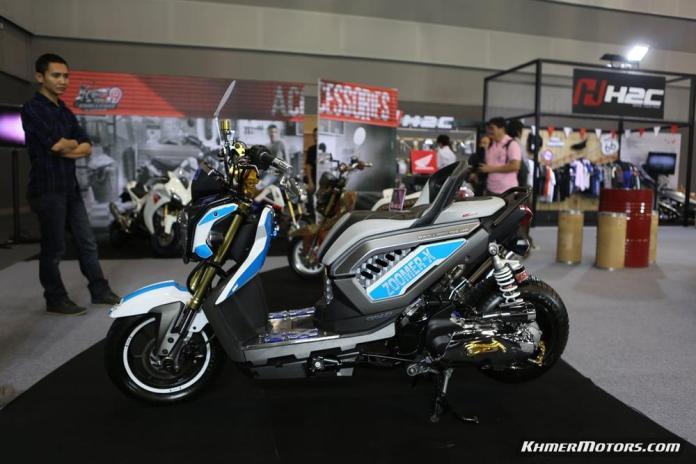 Zoomer-X designs in Honda's Mocye Idea Challenge (31)