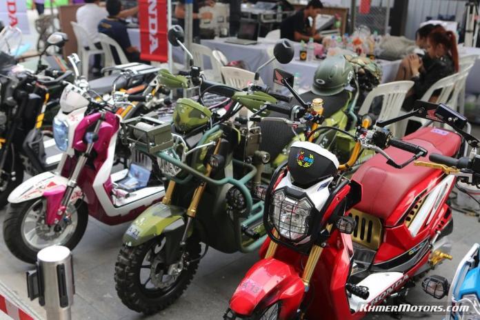 Zoomer-X designs in Honda's Mocye Idea Challenge (4)