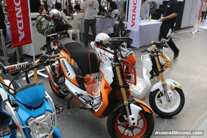 Zoomer-X designs in Honda's Mocye Idea Challenge (5)