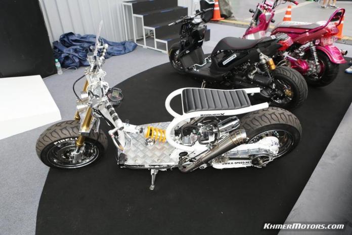 Zoomer-X designs in Honda's Mocye Idea Challenge (50)