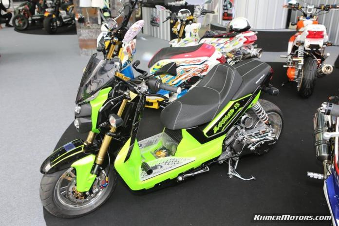 Zoomer-X designs in Honda's Mocye Idea Challenge (59)