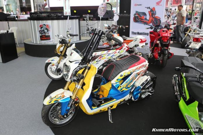 Zoomer-X designs in Honda's Mocye Idea Challenge (61)