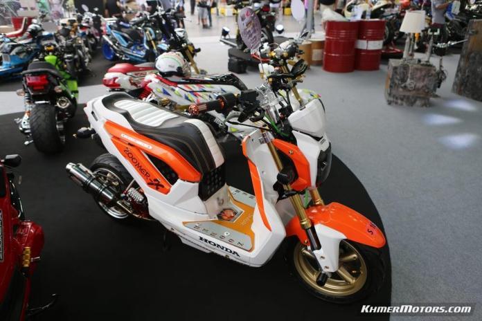 Zoomer-X designs in Honda's Mocye Idea Challenge (66)