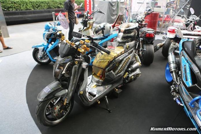 Zoomer-X designs in Honda's Mocye Idea Challenge (67)