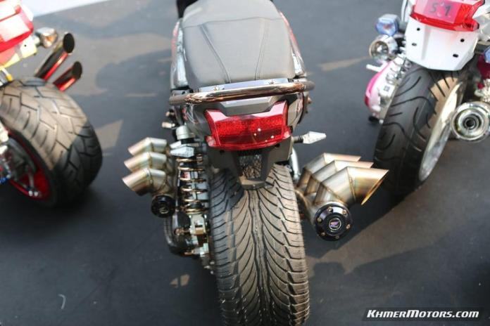 Zoomer-X designs in Honda's Mocye Idea Challenge (74)