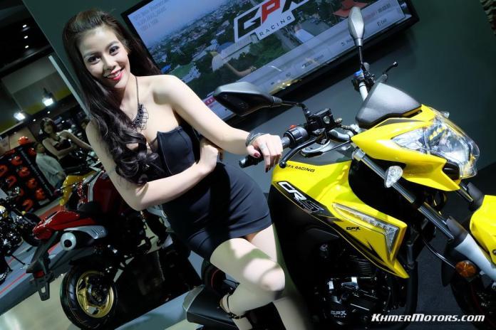 gpx-racing-at-big-motor-sale-2016-16