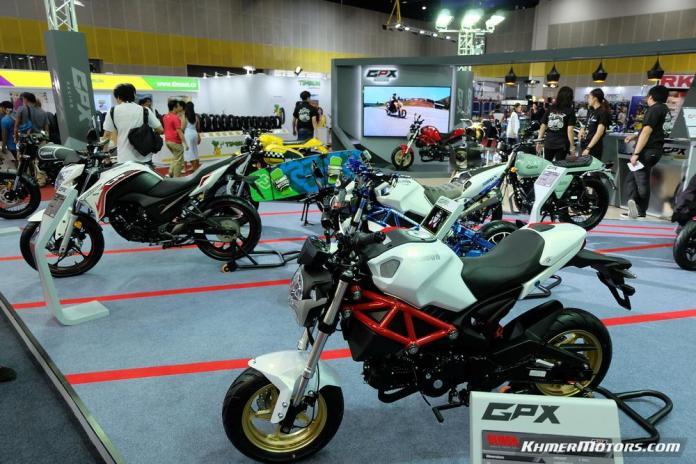 gpx-racing-at-big-motor-sale-2016-3