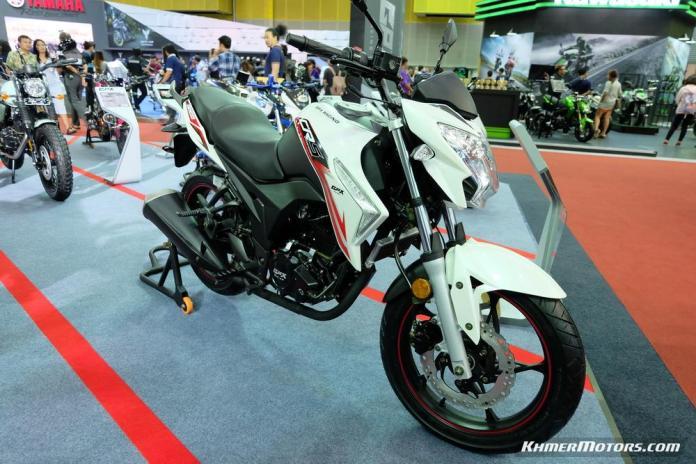 gpx-racing-at-big-motor-sale-2016-8