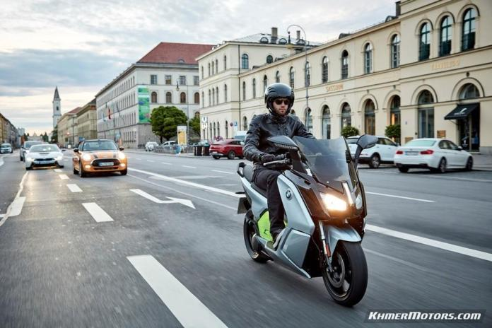 bmw-c-evolution-electric-scooters-22