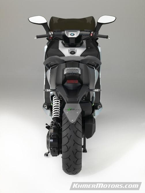 bmw-c-evolution-electric-scooters-6