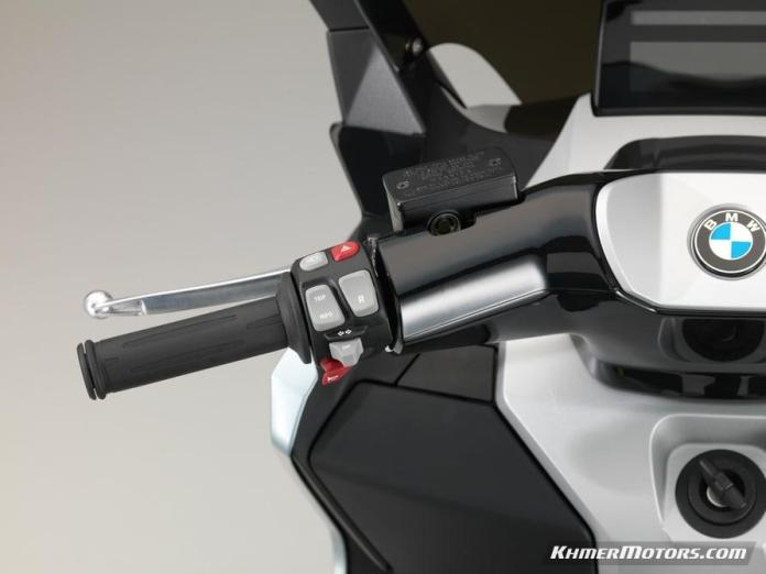 bmw-c-evolution-electric-scooters-8