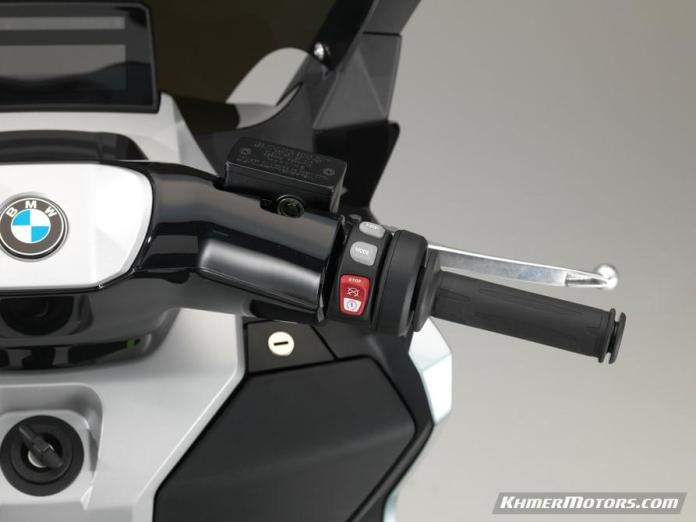 bmw-c-evolution-electric-scooters-9